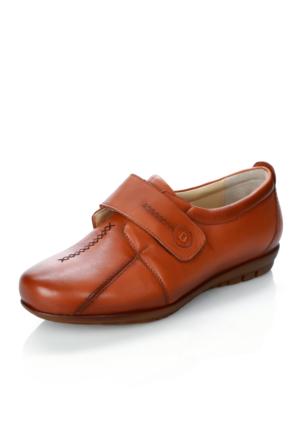 Atiker 151243 Ayakkabı
