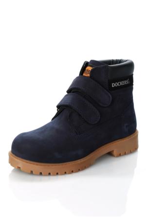 Dockers 5W 219865 Fulaci Bot