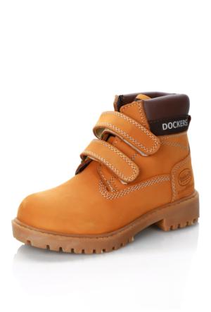 Dockers 5W 219865 Pusarı Bot
