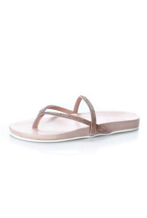Inuovo 6 6056 Cameo-Pıxus Tas Ayakkabı
