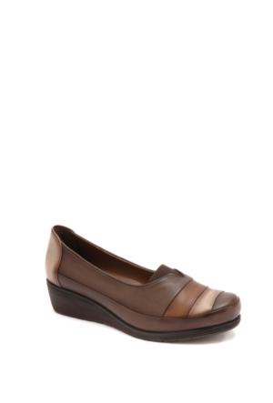 Beta Kadın Ayakkabı 304222