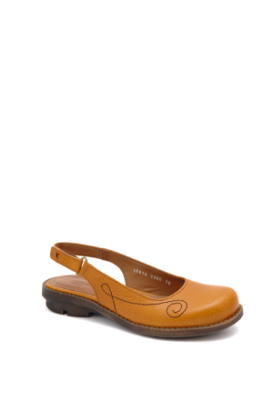 Beta Kadın Sandalet 304460