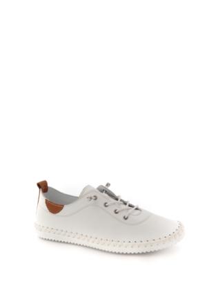 Beta Kadın Ayakkabı 304529
