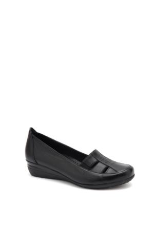 Beta Kadın Ayakkabı 304551