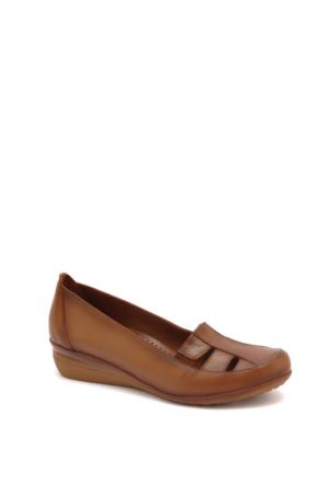 Beta Kadın Ayakkabı 304552