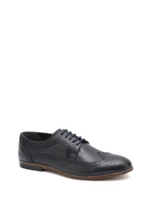Beta Erkek Ayakkabı 304584