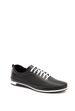 Beta Erkek Ayakkabı 304713