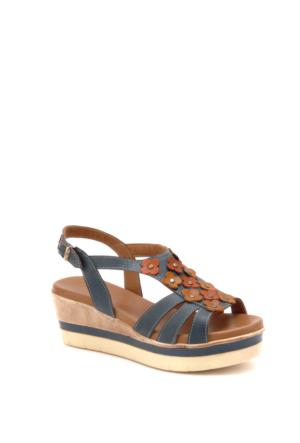 Beta Kadın Sandalet 304869