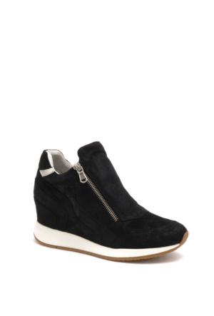 Geox Kadın Ayakkabı 304974