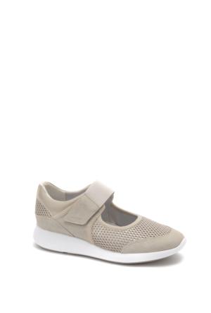 Geox Kadın Ayakkabı 304985