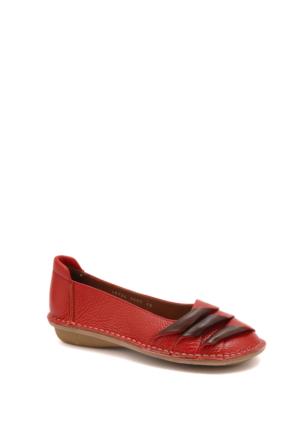 Beta Kadın Ayakkabı 305093