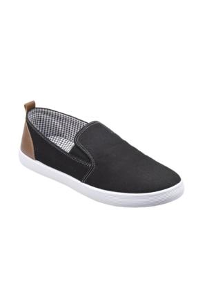 Polaris Erkek Keten Ayakkabı