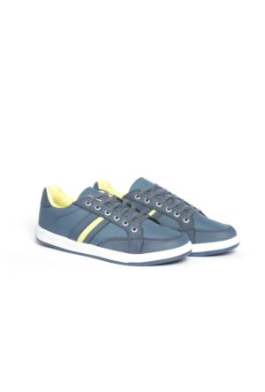LC WAIKIKI Erkek Bağcıklı Ayakkabı