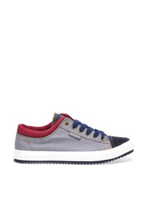Dockers Erkek Ayakkabı 220639 Açık Mavi