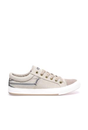 Dockers Erkek Ayakkabı 220638 Bej