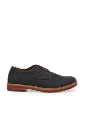 Dockers Erkek Ayakkabı 217203 Lacivert
