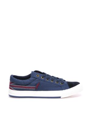 Dockers Erkek Ayakkabı 220638 Lacivert