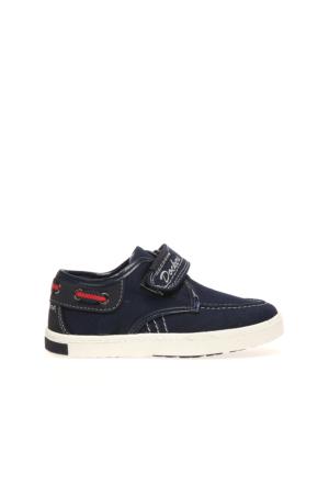 Dockers Erkek Çocuk Ayakkabı 222634 Lacivert