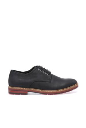 Dockers Erkek Ayakkabı 217203 Siyah