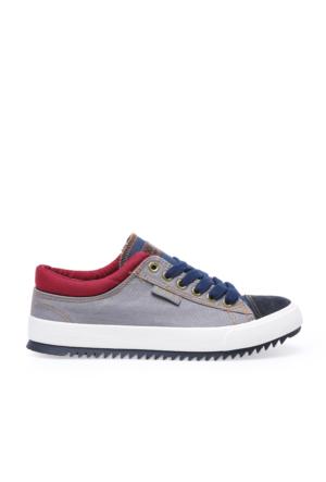Dockers Kadın Ayakkabı 220639 Açık Mavi