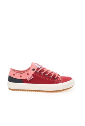 Dockers Kadın Ayakkabı 218656 Kırmızı