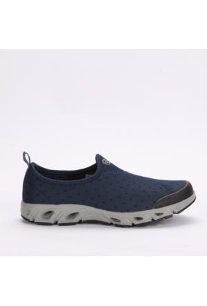 Dockers Kadın Ayakkabı 218631 Lacivert