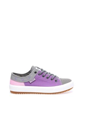 Dockers Kadın Ayakkabı 218656 Mor