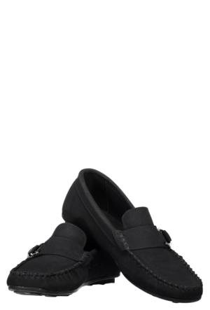 Collezione Erkek Ayakkabı Finadi Siyah
