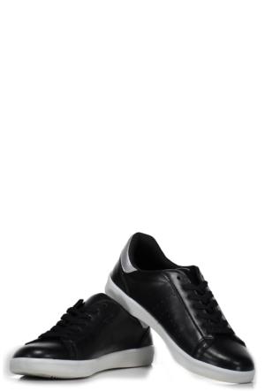 Collezione Kadın Ayakkabı Pegas Siyah