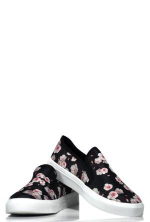 Collezione Kadın Ayakkabı Drewas Pembe