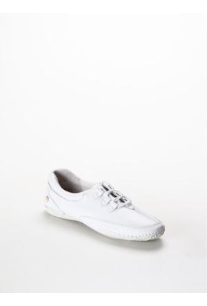 Shuflex Günlük Kadın Ayakkabı 1020Flxss.054