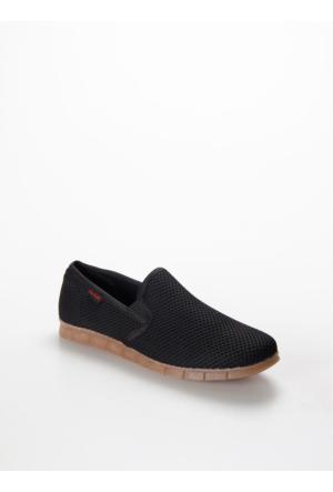 Pierre Cardin Günlük Erkek Ayakkabı 8101H.Weg