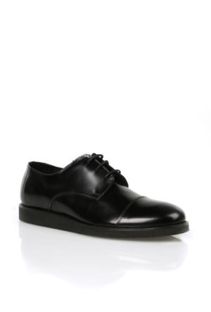 Giuseppe Sergiotti 2546 Siyah Çocuk Ayakkabı