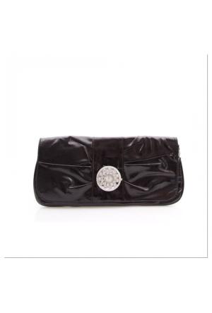 E-Hediyeci Rosa 80639-2 Black