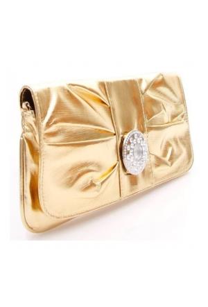 E-Hediyeci Rosa 80639-2 Gold