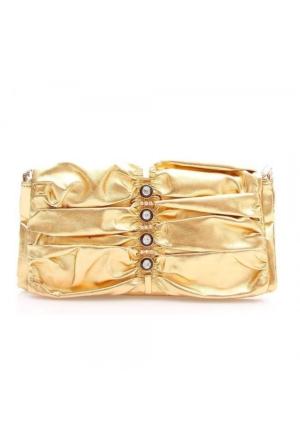 E-Hediyeci Rosa 8297 Gold