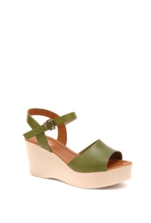 Beta Kadın Sandalet 305399