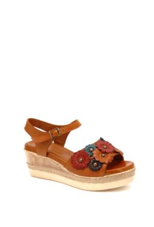 Beta Kadın Sandalet 305409