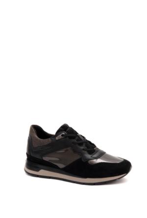 Geox Kadın Ayakkabı 302731