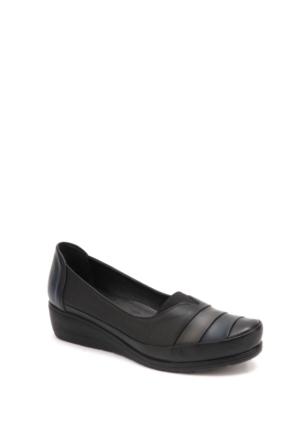 Beta Kadın Ayakkabı 304221