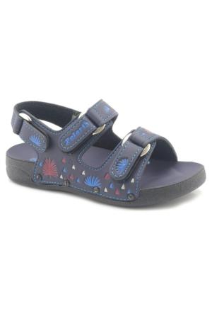 Polaris S206321 Erkek Çocuk Sandalet