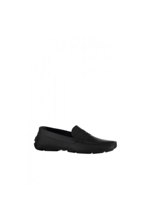 Elle Pepe Erkek Ayakkabı - Siyah