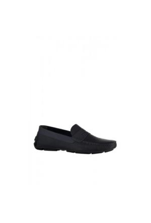 Elle Pepe Erkek Ayakkabı - Lacivert