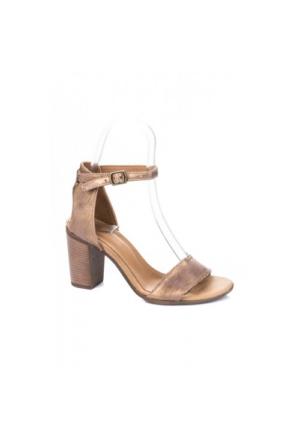 Elle Sienna Kadın Ayakkabı - Pembe
