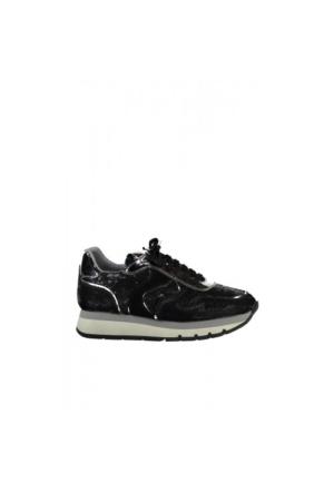 Elle Cammeo Kadın Ayakkabı - Siyah