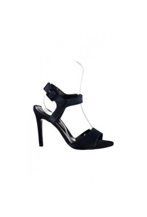 Elle Lolas Kadın Ayakkabı - Lacivert