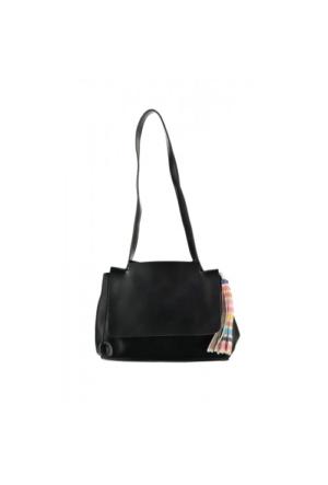 Elle Loleta Kadın Çanta - Siyah