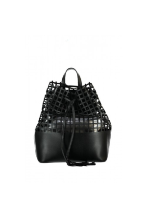 Elle Sacos Kadın Çanta - Siyah