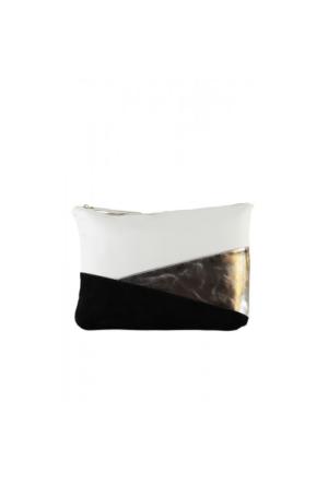 Elle Peggy Kadın Çanta - Siyah