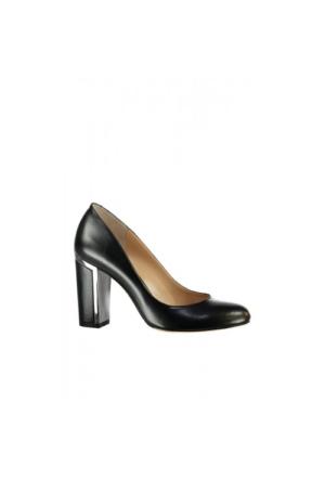 Elle Cadence Kadın Ayakkabı - Siyah